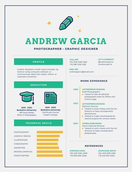 Office Coordinator Resume Resume   Job Pinterest - fedex dock worker sample resume