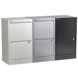 COM: SINGLE DRAWER FILING CABINET - Shop for file cabinet single drawer at  Target Everyday free shipping. Easy in-store