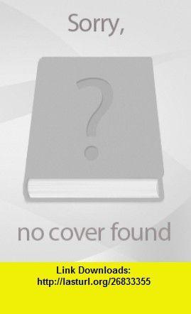 Cobol WITH Microfocus Windows (9780471382089) Nancy B. Stern , ISBN-10: 0471382086  , ISBN-13: 978-0471382089 ,  , tutorials , pdf , ebook , torrent , downloads , rapidshare , filesonic , hotfile , megaupload , fileserve