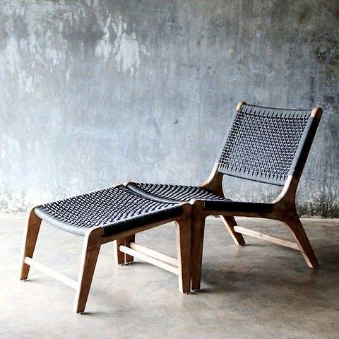 Pin By Kenda Davis 3 Peat On Pantone Trends Outdoor Chairs Diy