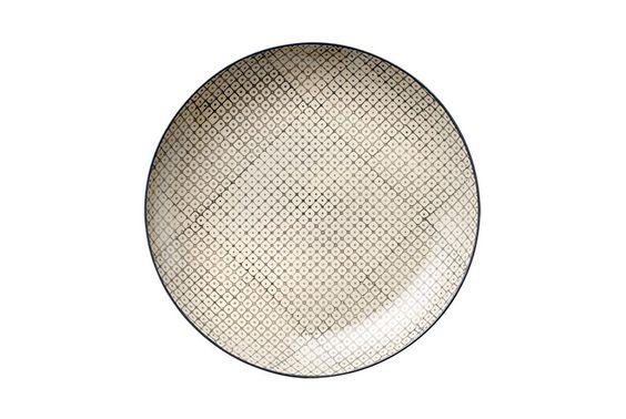 assiette-carla542423f1a9d8b.jpg (1000×671)