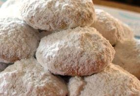 Blog destinado à divulgação das tradições gregas através da culinária.