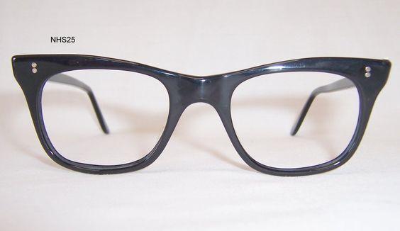 b049161681b Vintage Black NHS