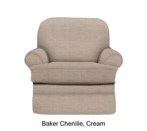 M & S Charlotte armchair velvet amethyst