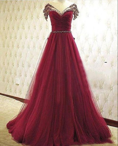 Long formal dresses tumblr