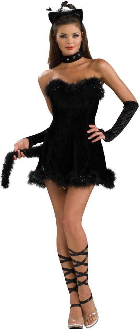 Sexy, Cute halloween costumes and Sexy outfits on Pinterest