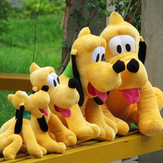 $24.99 (Buy here: https://alitems.com/g/1e8d114494ebda23ff8b16525dc3e8/?i=5&ulp=https%3A%2F%2Fwww.aliexpress.com%2Fitem%2FPernycess-The-original-Pluto-the-dog-plush-toy-1-55cm-doll-goofy-dog-dolls-on-sale%2F32385574951.html ) Pernycess The original Pluto the dog plush toy 1#55cm doll goofy dog dolls on sale free shipping for just $24.99
