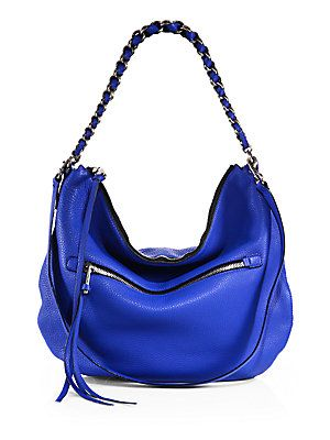 Marc Jacobs Big Apple Hobo