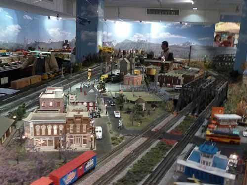 Japan Rail Pass San Diego 39
