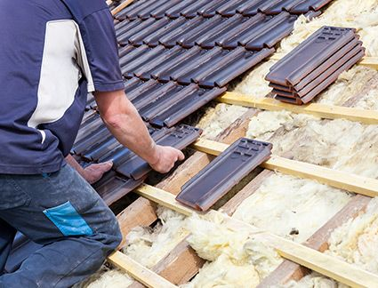 Roofing Contractor Westchester Roofing Repair Services Roofing Contractors