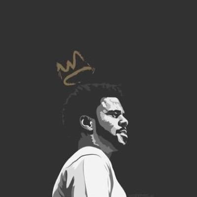 J cole Love Yourz Wallpaper : J. cole