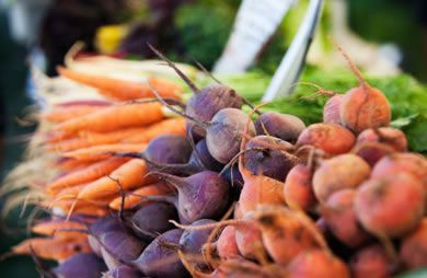 Top 12 foods to ALWAYS buy organic, plus 15 foods that are OK to buy conventional