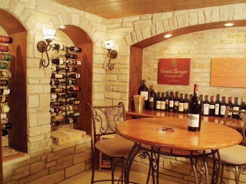 Dinosaur Chair Home Wine Cellars Wine Cellar Design Cellar Design