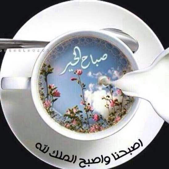 باقات صباح الخير وصور صباحية مكتوب عليها عبارات حب موقع مصري Good Morning Wishes Good Morning Good Night Good Morning Greetings