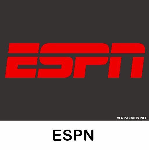 Ver Hd Canal Espn En Vivo Online Por Internet Vercanalesonline Futbol En Vivo Partidos En Vivo Tv En Vivo
