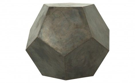 Geo Stool - Tables - Furniture | Jayson Home
