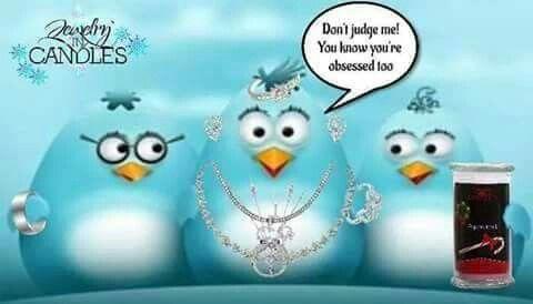 www.jewelryincandles.com/store/pneighbors