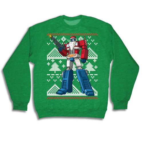 Human Centipede Christmas Sweater T-Shirt Get yours here: http ...