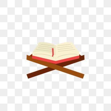 القرآن الكريم Png الصور ناقل و Psd الملفات تحميل مجاني على Pngtree In 2021 Prayer Clipart Book Icons Eid Background