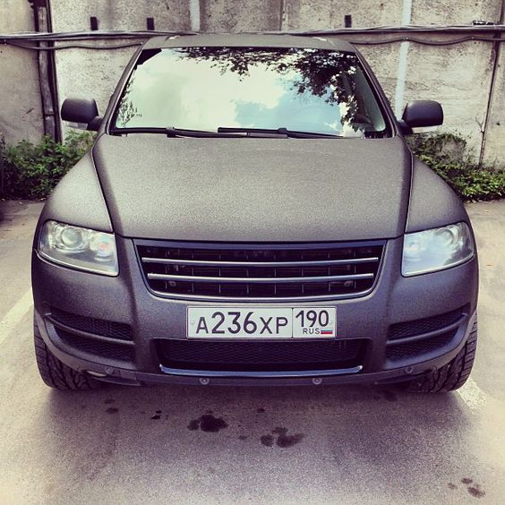 Car Completely Coated With Rhino Linings Rhinolinings Rhino For Paint Pinterest Cars And