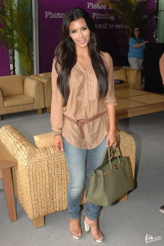 fake hermes bag - Hermes Handbags Kim Kardashian | Kim Kardashian - Hermes Birkin ...