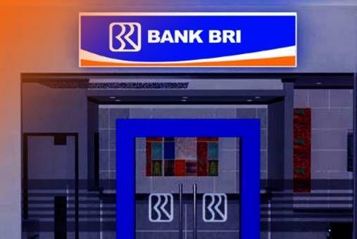 Bank Bri Yang Buka Hari Ini - Jawaban Soal 2021
