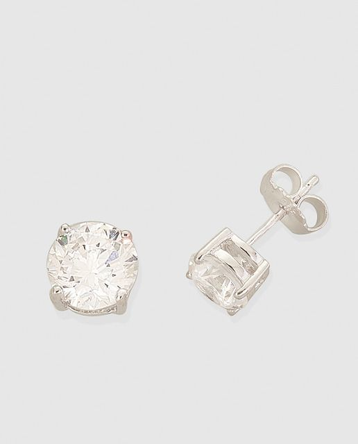 Pin En Jewelry Accessories