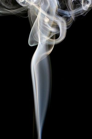 just in case I ever need it...  How to Photograph Smoke by Digital Photo Secrets