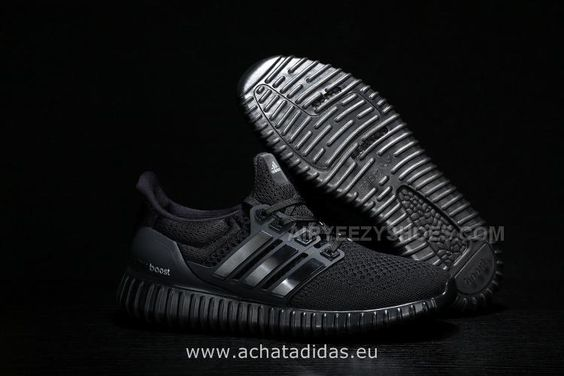 https://www.airyeezyshoes.com/2016-adidas-yeezy-ultra-boots-homme-casual-chaussures-tout-noir-adidas-yeezy-350-boost-low-release-date.html Only$60.00 2016 ADIDAS YEEZY ULTRA BOOTS HOMME CASUAL CHAUSSURES TOUT NOIR (ADIDAS YEEZY 350 BOOST LOW RELEASE DATE) Free Shipping!