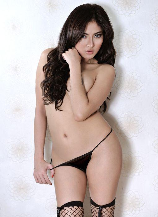 girl-viginas-foto-nude-tante-tante-indonesia