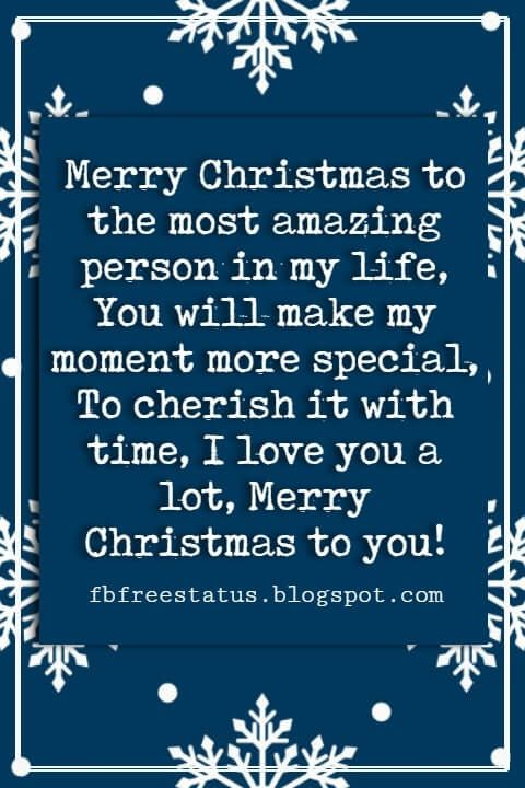 Christmas Messages For Him Christmas Messages Quotes Christmas Greetings Quotes Messages For Him