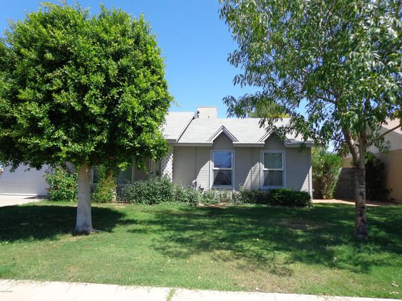 (ARMLS) For Sale: 4 bed, 2 bath, 1285 sq. ft. house located at 3025 N COMANCHE Dr, Chandler, AZ 85224 on sale for $209,000. MLS# 5170062. $10,000.00 PRICE DROP! Newly renovated home, wood floors, bonus roo...