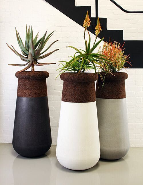Lugged Ceramics South Africa Cape