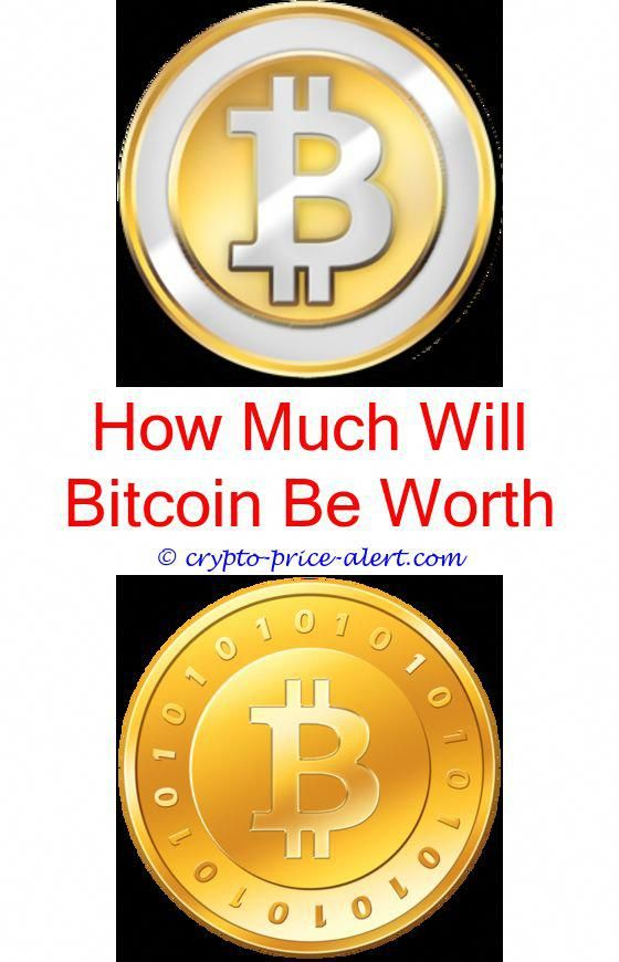 Bitcoin Network How Much Is A