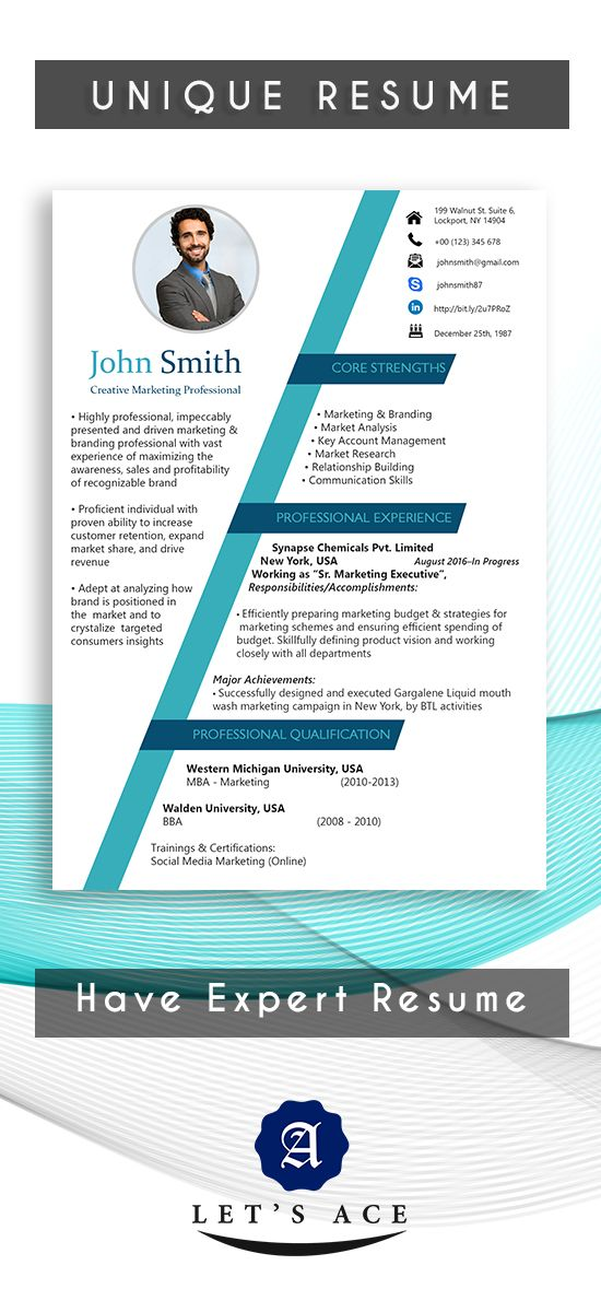 Creative And Beautiful Designs Of Resume Available At Our Store Do Check Them Out Resume Cv Creativeresume Modele Cv Word Modele Cv Telecharger Modele Cv