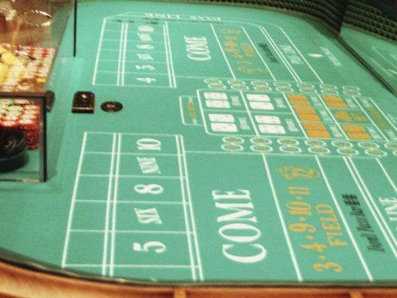 Las vegas casino gambling guide 24kt casino find flash gold