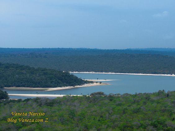 ALTER DO CHAO, PARÁ, BRASIL. ACESSE:http://vanezacomz.blogspot.com.br/