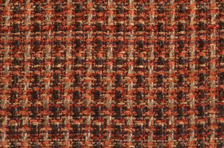 """HBF Textile Rough Terrain primarily used for upholstery.  54"""" width roll with a repeat of the pattern every 4.25"""" V x .5"""" H and is made of 51% Rayon made from Bamboo, 49% Rayon (rapidly renewable content) Yarn Dyed with a light acrylic backing"""