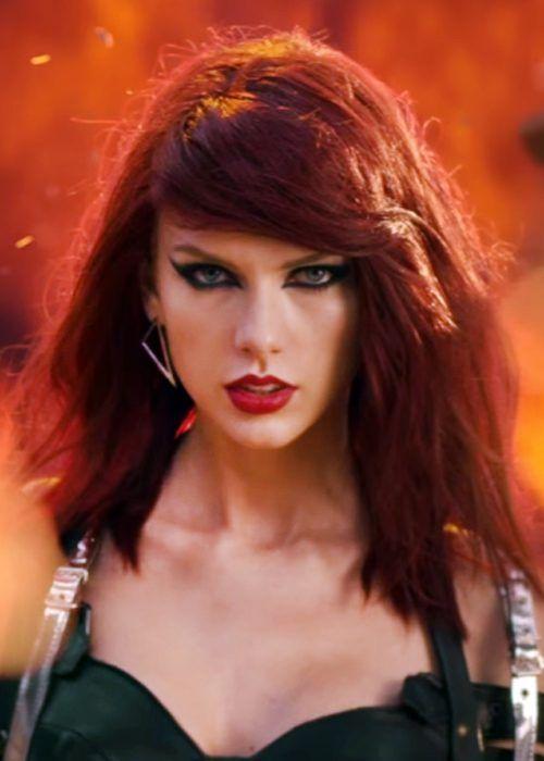 Alysha Evans Adli Kullanicinin Taylor Swift Panosundaki Pin Taylor Swift Deri Son Insan