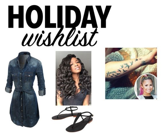 """""""wishlist"""" by briajohnson ❤ liked on Polyvore featuring LE3NO, Cocobelle, contestentry and 2015wishlist"""