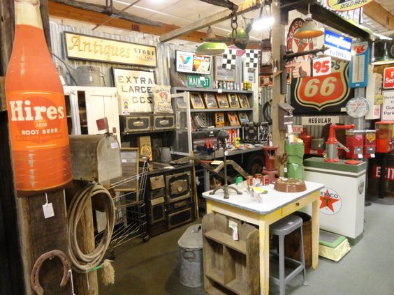 Man Cave Store Portland : Man cave phoenix and caves on pinterest