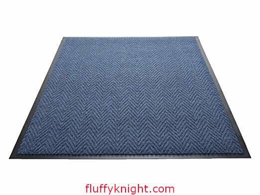Top 12 Vinyl Floor Mats Collection In 2020 Vinyl Floor Mat Vinyl Flooring Vinyl