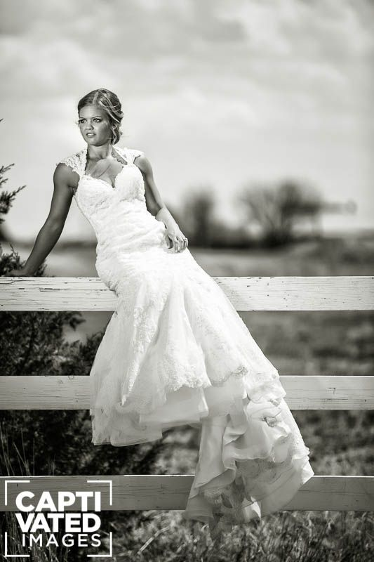 Captivated images lubbock wedding and bridal photography for Wedding dresses lubbock