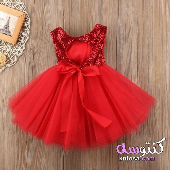 فساتين اعراس للبنات المراهقات فساتين قصيرة للسهرات فساتين سهرة للبنات المراهقات فساتين سهره فاخره Kids Dress Tulle Party Dress Baby Girl Princess Dresses