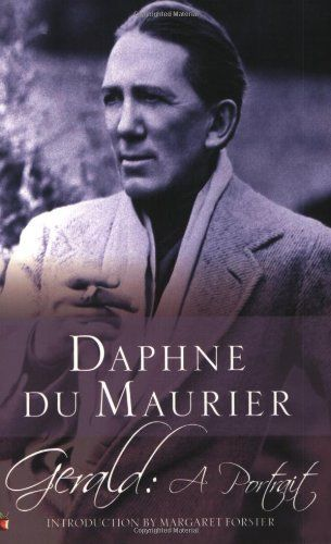 Gerald: A Portrait (VMC) by Daphne Du Maurier, http://www.amazon.co.uk/dp/1844080668/ref=cm_sw_r_pi_dp_ru41qb17JFRET
