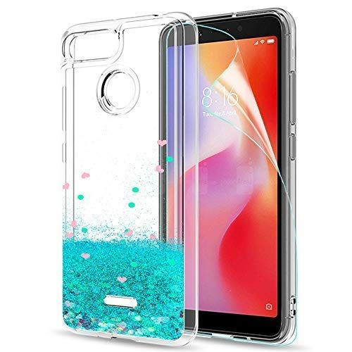 Purchase For Xiaomi Redmi 6a Case For Woman In This Year About Us Chooseu Is A Professional Seller Provides Various Choices Of Cell Phone