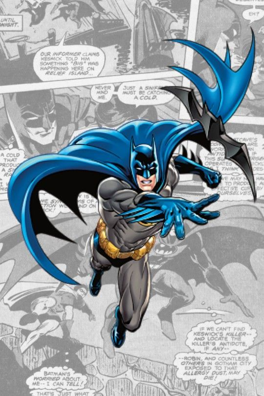Pin On Batman Fondos