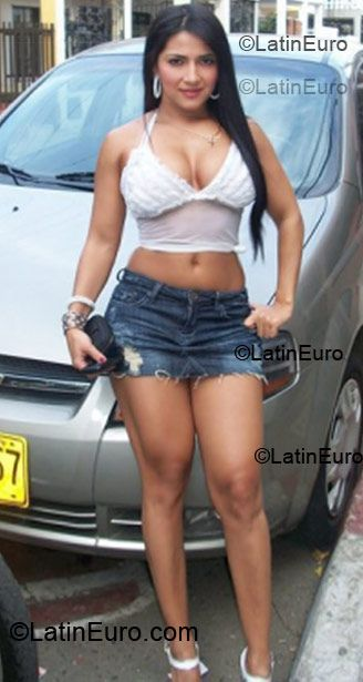 euro latin dating