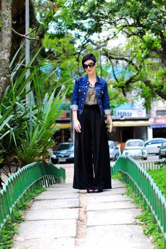 pantalona-jaqueta