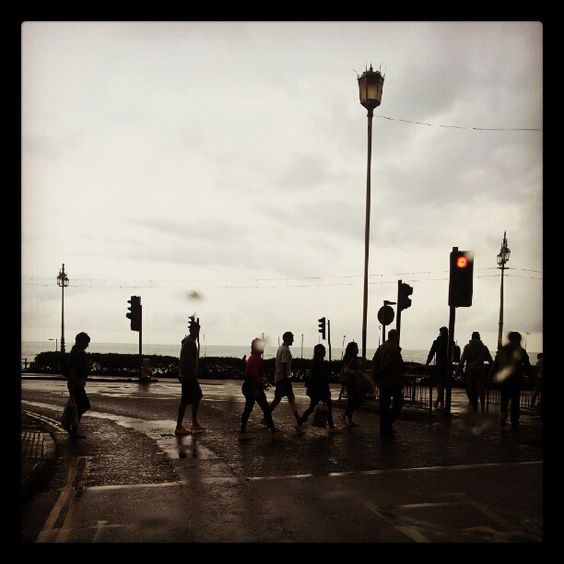 Brighton Instagram by www.tinoandpip.co.uk